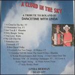 A Cloud in the Sky