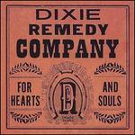 Dixie Remedy Company