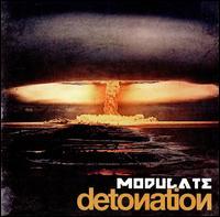 Detonation - Modulate