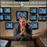The Glenn Gould Silver Jubilee Album