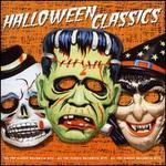 Halloween Classics [Shout Factory]