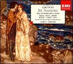 Zemlinsky-Der Traumgörge / Keubler, Racette, S. Anthony, Martinez, a. Schmidt, M. Volle, Kölner Philharmoniker, Conlon