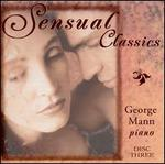 Sensual Classics, Disc 3