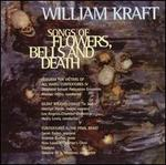 Kraft: Songs of Flowers, Bells and Death