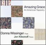 Amazing Grace: An American Tapestry
