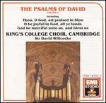 Psalm of David V2