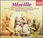 Gounod-Mireille / Freni, Vanzo, Van Dam, Bacquier, Rhodes, Capitole De Toulouse, Plasson