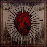 Beautiful Death [Bonus Track]