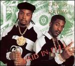 Paid in Full [Bonus Tracks]