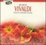 Art of Vivaldi
