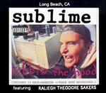 Robbin' the Hood [Explicit Lyrics] [Audio Cd] Sublime
