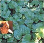 Debussy: Pr�ludes Livres I & II