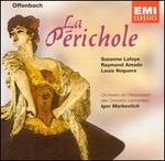 Offenbach: La P�richole