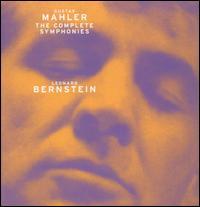 Mahler: The Complete Symphonies - Adele Addison (soprano); Anna Reynolds (alto); Church of the Transfiguration Boys Choir; Columbus Boy Choir;...