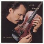 Mark O'Connor: The Fiddle Concerto