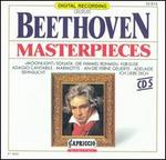 Beethoven Masterpieces, Vol. 5