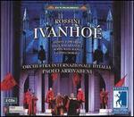 Rossini: IvanhoT
