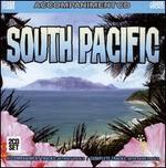 Karaoke: South Pacific Accompaninent
