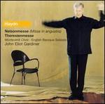 Haydn: Nelsonmesse / Theresienmesse