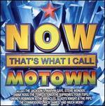 Now: Motown