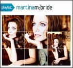 Playlist: Martina McBride