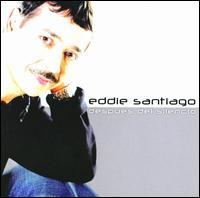 Despues del Silencio - Eddie Santiago