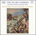 Pearl Fishers & Other Famous O