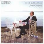 Tuba Carnival