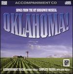 Karaoke: Oklahoma