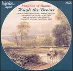 Vaughan Williams: Hugh the Drover