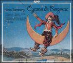 Eino Tamberg: Cyrano De Bergerac