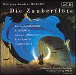 Mozart: Die Zauberfl�te [1955 Recording/29 Tracks]