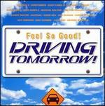 Driving Tomorrow