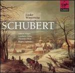 Schubert: Lieder; Winterreise