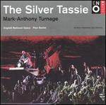 Mark-Anthony Turnage: The Silver Tassie
