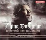 Wagner: The Flying Dutchman