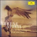 Serene Spirit: Divine Harmonies for Mind and Soul