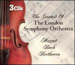 The Greatest of the London Symphony Orchestra