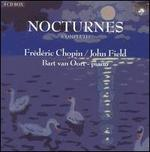 FrTdTric Chopin & John Field: The Complete Nocturnes
