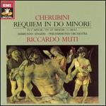 Cherubini: Requiem in Do minore