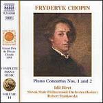 Chopin: Complete Piano Music, Vol. 14