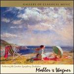 Gallery of Classical Music: Mahler & Wagner