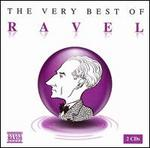 The Very Best of Ravel