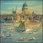 A London Concert