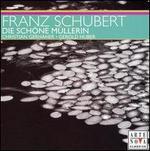 Schubert: Die Sch�ne M�llerin