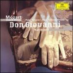 Don Giovanni [3 Cd]