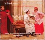 Gabriel PiernT: La Musique de Chambre Vol. 1