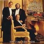 Three Tenors Christmas [Expanded Version]