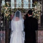 Favourite Wedding Classics