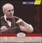 Carl Schuricht Collection [20 CDs/1 DVD] [Box Set]